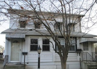 Foreclosed Home in Trenton 08648 PURITAN AVE - Property ID: 4332240981
