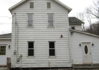 Foreclosed Home in Columbia 07832 EISENHOWER RD - Property ID: 4332246668