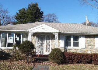 Foreclosed Home in Wyncote 19095 GREENWOOD AVE - Property ID: 4332260238