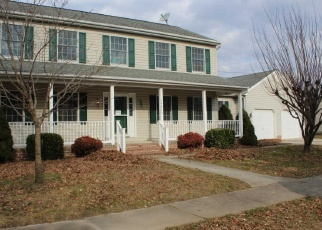 Foreclosed Home in Easton 21601 TALLULAH LN - Property ID: 4332271178