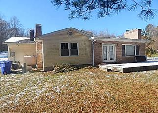 Foreclosed Home in Port Tobacco 20677 SHIRLEY BLVD - Property ID: 4332291782