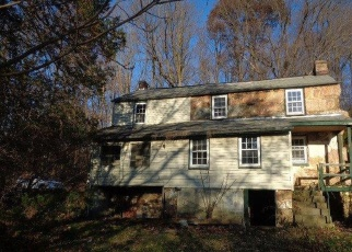 Foreclosed Home in Delta 17314 GREEN RD - Property ID: 4332297918