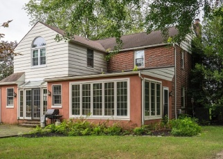 Foreclosed Home in Glenside 19038 CHESNEY LN - Property ID: 4332318490
