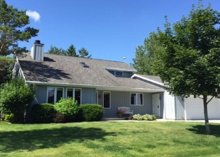 Foreclosed Home in Sturgeon Bay 54235 W WALNUT DR - Property ID: 4332336898
