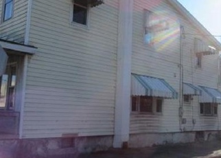 Foreclosed Home in Lykens 17048 MAIN ST - Property ID: 4332338641