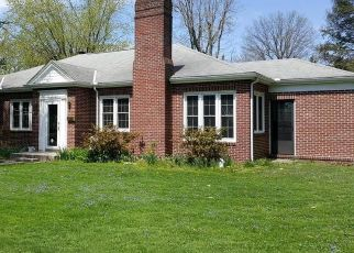 Foreclosed Home in Elkton 21921 E MAIN ST - Property ID: 4332347845