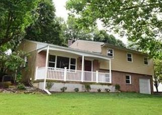Foreclosed Home in Emmaus 18049 LAWRENCE DR - Property ID: 4332353979