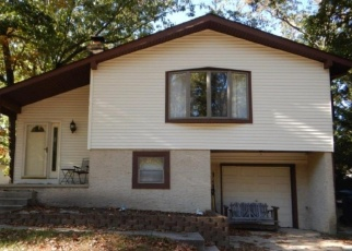 Foreclosed Home in Williamstown 08094 JOANIE AVE - Property ID: 4332361862