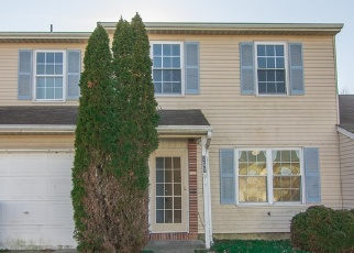 Foreclosed Home in Swedesboro 08085 LAFAYETTE DR - Property ID: 4332394704