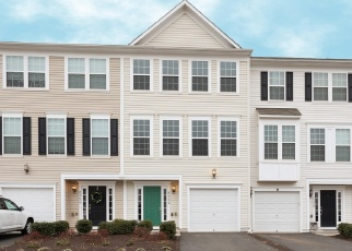Foreclosed Home in Manassas 20109 SCOTLAND LOOP - Property ID: 4332407399