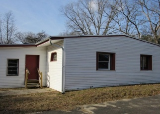 Foreclosed Home in Williamstown 08094 WINSLOW RD - Property ID: 4332413985