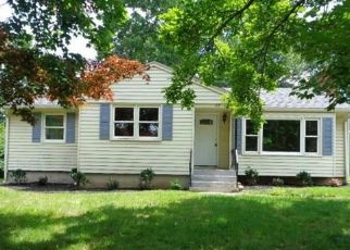 Foreclosed Home in Rocky Hill 06067 FERN ST - Property ID: 4332416599