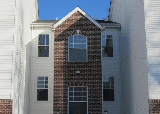 Foreclosed Home in Belcamp 21017 SANDWORT CT - Property ID: 4332432358