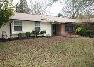 Foreclosed Home in Waldorf 20601 PINEFIELD RD - Property ID: 4332436750