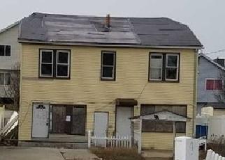 Foreclosed Home in Far Rockaway 11691 BEACH 35TH ST - Property ID: 4332438947