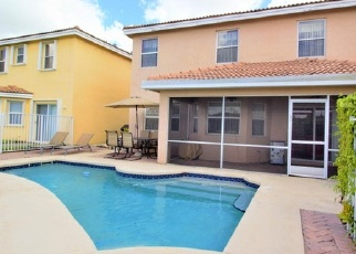Foreclosed Home in Pompano Beach 33073 CRESCENT CREEK DR - Property ID: 4332454256