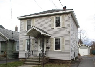 Foreclosed Home in Schenectady 12306 CRAMER AVE - Property ID: 4332467403