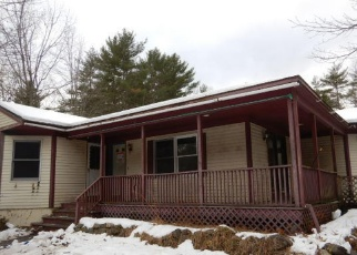 Foreclosed Home in Hollis Center 04042 LITTLE FALLS RD - Property ID: 4332468723