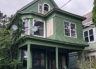 Foreclosed Home in Albany 12208 MORRIS ST - Property ID: 4332474857