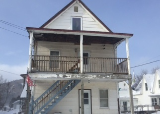 Foreclosed Home in Canaan 05903 GALE ST - Property ID: 4332479671
