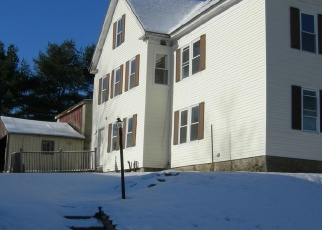 Foreclosed Home in Lisbon 04250 SPRING ST - Property ID: 4332483611