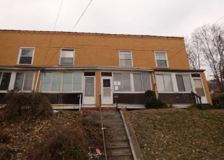 Foreclosed Home in Pittsburgh 15202 DAKOTA AVE - Property ID: 4332507701