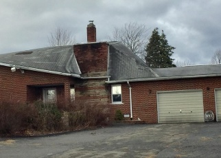 Foreclosed Home in Craigsville 26205 BOTTLE PLANT RD - Property ID: 4332513389