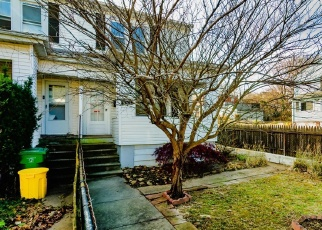 Foreclosed Home in Baltimore 21206 FURLEY AVE - Property ID: 4332515581