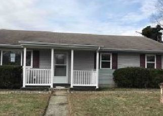 Foreclosed Home in Easton 21601 HOPKINS PL - Property ID: 4332522588