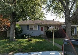 Foreclosed Home in Northfield 08225 ADELE AVE - Property ID: 4332535284