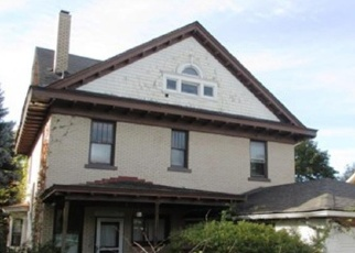 Foreclosed Home in Pittsburgh 15235 GRAHAM BLVD - Property ID: 4332550621