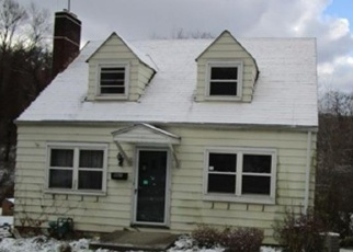 Foreclosed Home in Pittsburgh 15226 MCNEILLY RD - Property ID: 4332555434