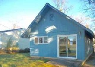 Foreclosed Home in Roanoke 24012 NORTH AVE NE - Property ID: 4332562439