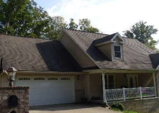 Foreclosed Home in Morgantown 26508 IRVING CT - Property ID: 4332572967