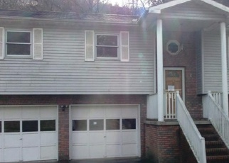 Foreclosed Home in Pikeville 41501 HILLCREST DR - Property ID: 4332581719
