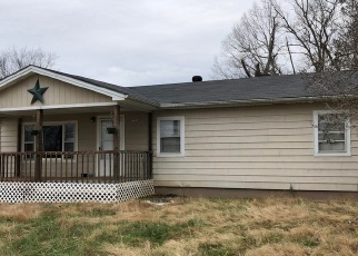 Foreclosed Home in Belknap 62908 WESTVIEW RD - Property ID: 4332585209