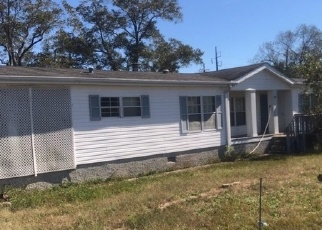Foreclosed Home in Byron 31008 CENTENNIAL DR - Property ID: 4332603616