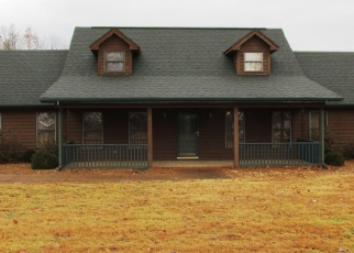 Foreclosed Home in Kevil 42053 ENLOW DR - Property ID: 4332606234