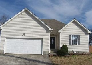 Foreclosed Home in Oak Grove 42262 ALYSHEBA CT - Property ID: 4332628126