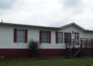 Foreclosed Home in Marion 42064 CAMPBELL LN - Property ID: 4332653992
