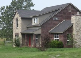 Foreclosed Home in Wagoner 74467 S 260 RD - Property ID: 4332656157