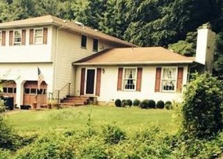 Foreclosed Home in Denville 07834 CYPRESS DR - Property ID: 4332662747