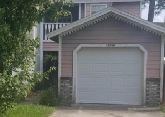Foreclosed Home in Jacksonville 32225 COBBLEWOOD LN N - Property ID: 4332673691