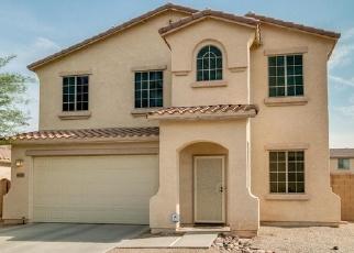 Foreclosed Home in Laveen 85339 W MALDONADO RD - Property ID: 4332679382