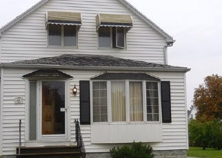 Foreclosed Home in Buffalo 14212 FRANKLIN AVE - Property ID: 4332691198