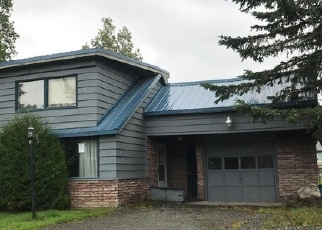Foreclosed Home in Anchorage 99504 DOVER AVE - Property ID: 4332694720