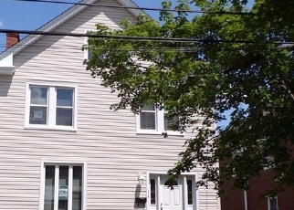Foreclosed Home in Carnegie 15106 WILCOX ST - Property ID: 4332696914