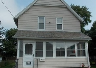 Foreclosed Home in Ludlow 01056 BIRCH ST - Property ID: 4332697781