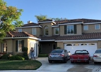 Foreclosed Home in Murrieta 92563 WILLOWBROOK CT - Property ID: 4332703919