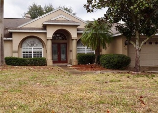 Foreclosed Home in Debary 32713 PLEASANT HILL DR - Property ID: 4332705213